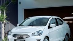 Dòng Sedan cho gia đình trẻ với giá khoảng 500 triệu ở Việt Nam