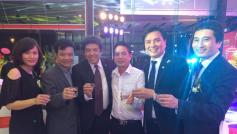 Mitsubishi Motors Việt Nam và Câu lạc bộ Attrage Việt Nam Gặp gỡ lần đầu, kết nối dài lâu.